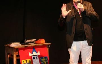2010 - Stadt am Weech