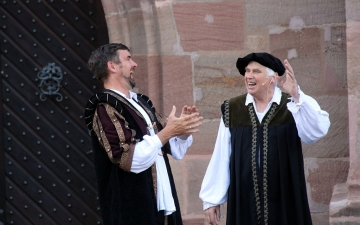 Martin Luther - Musical_12