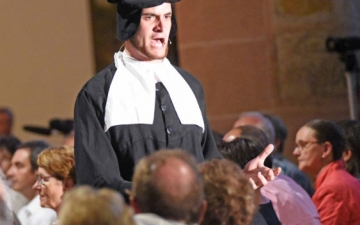 Martin Luther - Musical_49