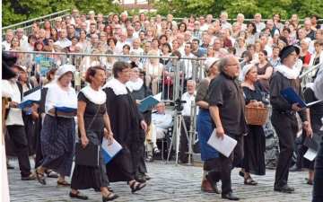 Martin Luther - Musical_50