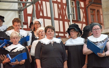 Martin Luther - Musical_51