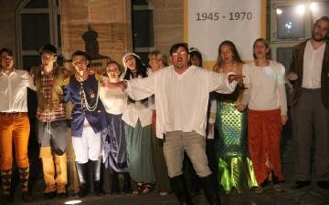 900 Jahre Stadt Schwabach_31